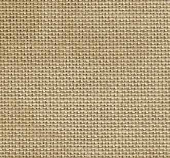 Канва Zweigart 3609 Belfast (100% лен) цвет 3009-винтаж песочная, шир 140 32ct-126кл/10см