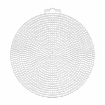 Канва Gamma KPL-02 пластиковая д 15см