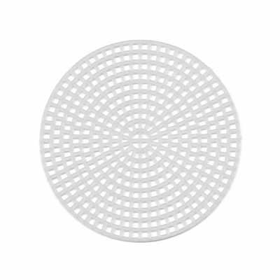 Канва Gamma KPL-03 пластиковая д 7,5 см
