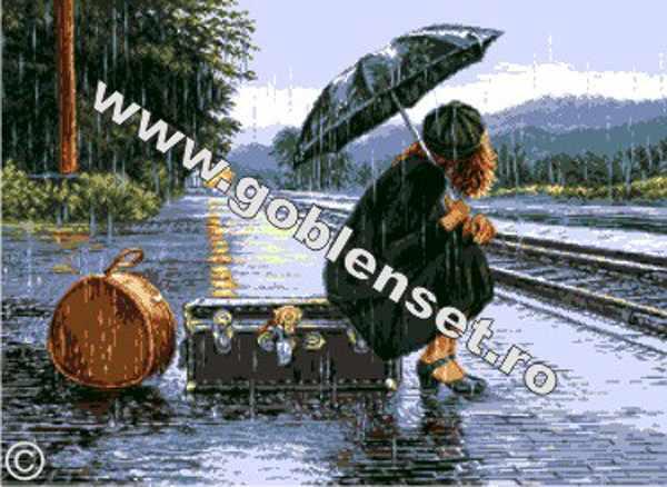 0947 Life s train