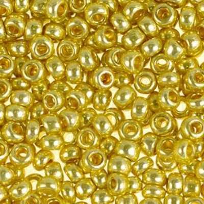18181 10/0 Бисер Preciosa (5гр.)