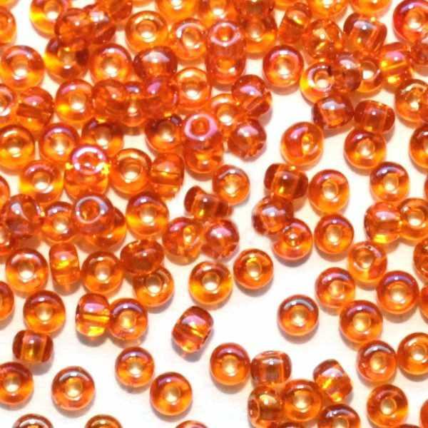 81060 10/0 Бисер Preciosa (5гр.)