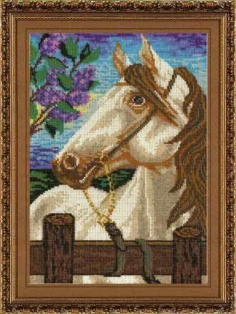 АС-112 «Белый конь»