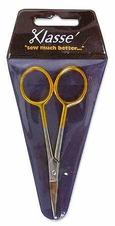 B5412 Ножницы  для вышивания