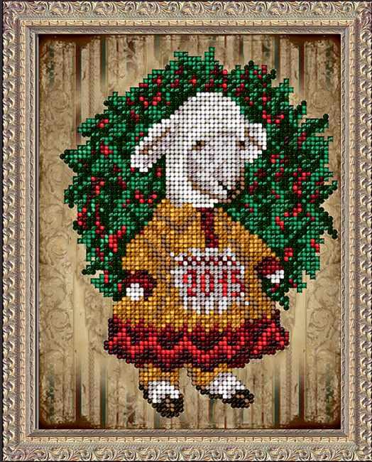 21114 Рождественские истории 2  (КТ)