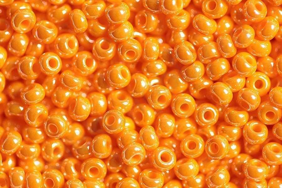 98110 10/0 Бисер Preciosa (50 гр.)