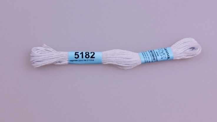 5182 (Гамма)