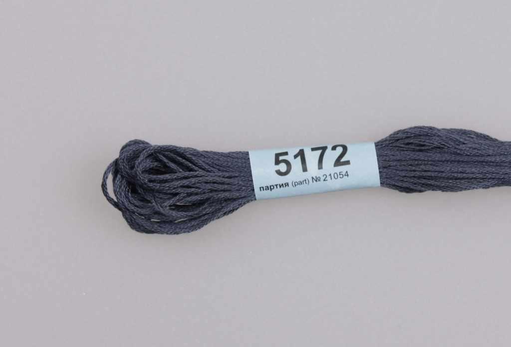 5172 (Гамма)