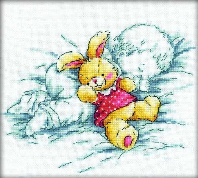 M157 -k  Сладкий сон