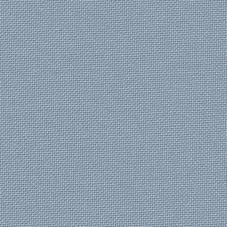 Канва Zweigart 3984 Murano(52% хл+48%вис) цвет 5146 шир 140 32ct