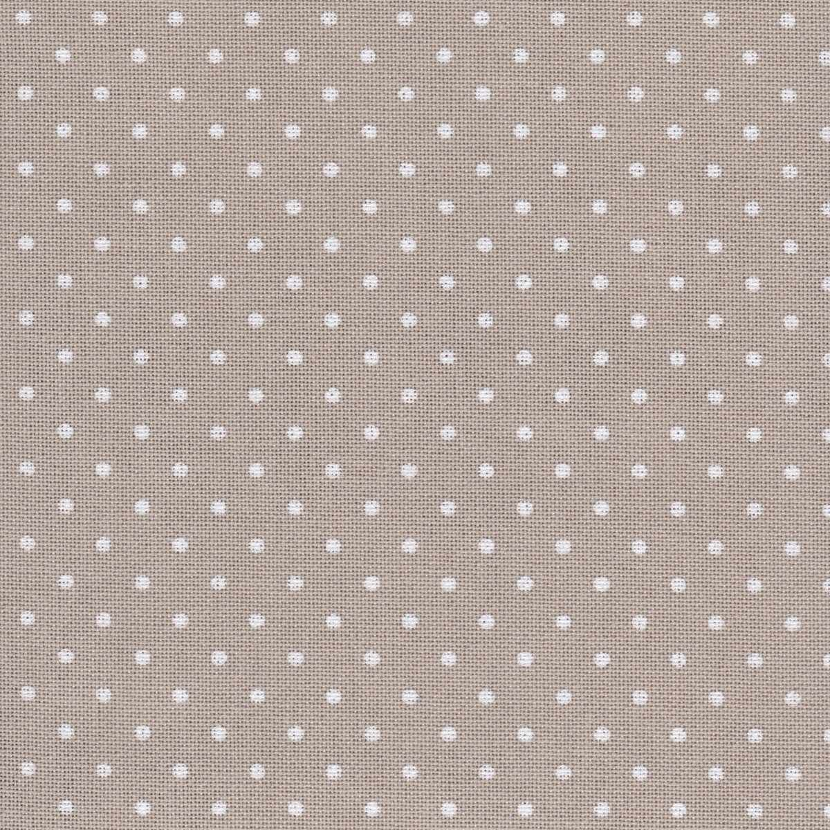 Канва Zweigart 3984 Murano(52% хл+48%вис) цвет 7309 шир 140 32ct