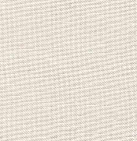 Канва Zweigart 3609 Belfast (100% лен) цвет 2055 шир 140 32ct