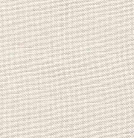 Канва Zweigart 3609 Belfast (100% лен) col 2055 шир 140 32ct
