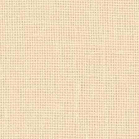 Канва Zweigart 3609 Belfast (100% лен) col 233 шир 140 32ct