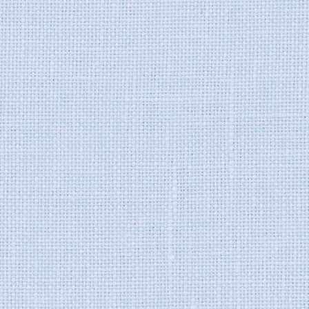 Канва Zweigart 3609 Belfast (100% лен) цвет 562 шир 140 32ct