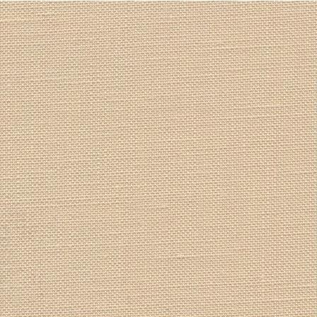 Канва Zweigart 3217 Edinburgh (100% лен), цвет 3021, шир.140, 36ct-140кл/10см