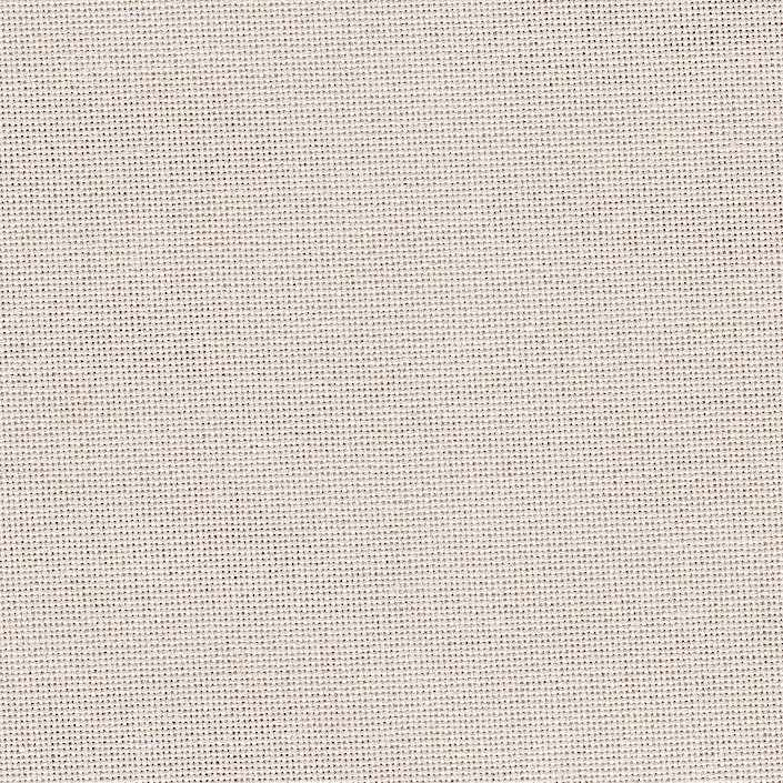 Канва Zweigart 3984 Murano(52% хл+48%вис) цвет 779 шир 140 32ct