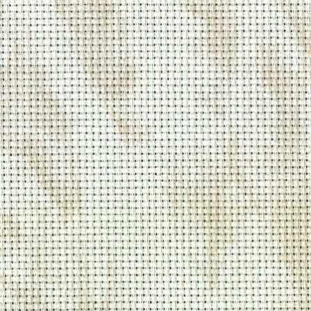 Канва Zweigart 3706 SternAIDA(100% хлопок)  цвет 1079, шир 110 14ct-54кл/10см