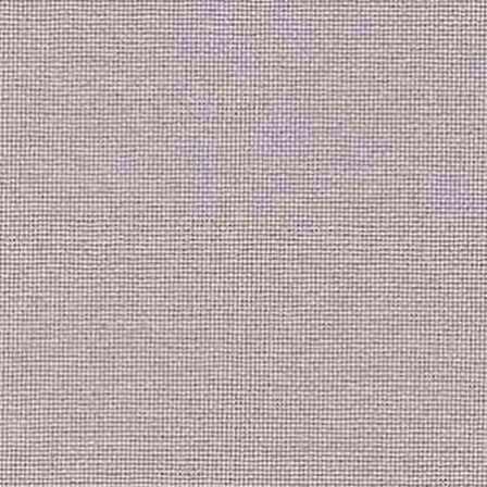 Канва Zweigart 3984 Murano(52% хл+48%вис) цвет 705 шир 140 32ct