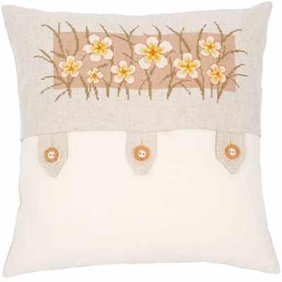 PN-0145327 Цветы ванили