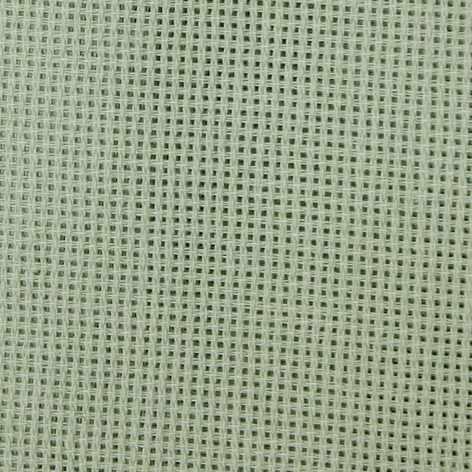 Канва Белоруссия салатовый (60/10) хлопок