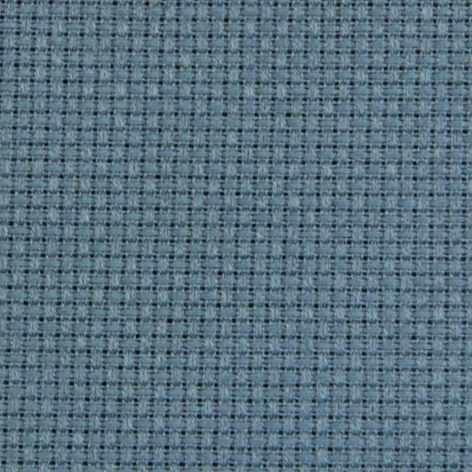 Канва Gamma К04 Аида серый 50*50 14ct 55/10 кл.