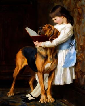 G011 Чтение урока