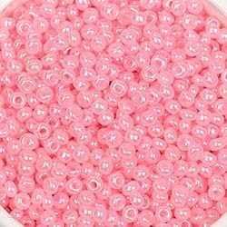 17173 10/0 Бисер Preciosa (50 гр.)