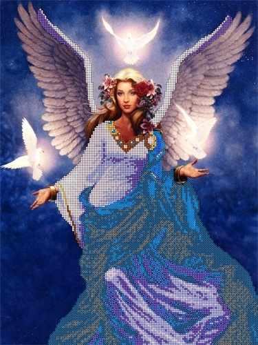 52014 Небесный ангел