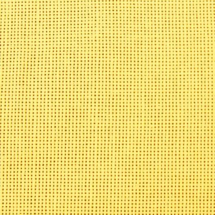 Канва Белоруссия крем (60/10) хлопок