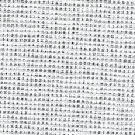Канва Zweigart 3436 Perlleinen цвет 101 шир 170 32ct