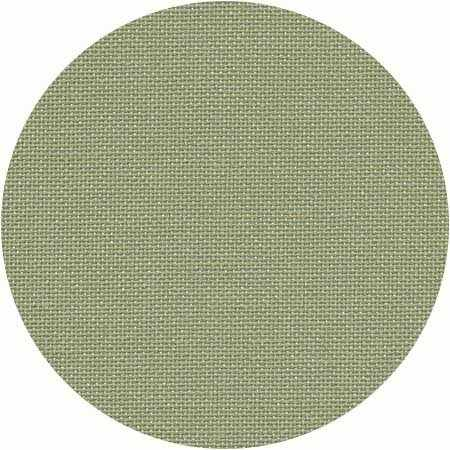 Канва Zweigart 3984 Murano(52% хл+48%вис) цвет 6016 шир 140 32ct