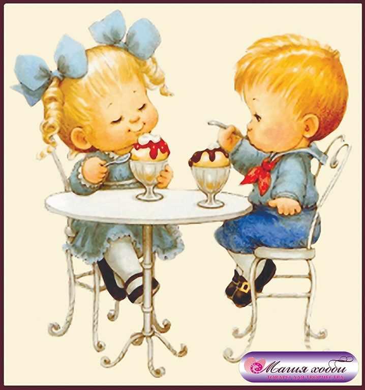 Днем, открытка с днем рождения двойняшек девочки и мальчика 5 лет