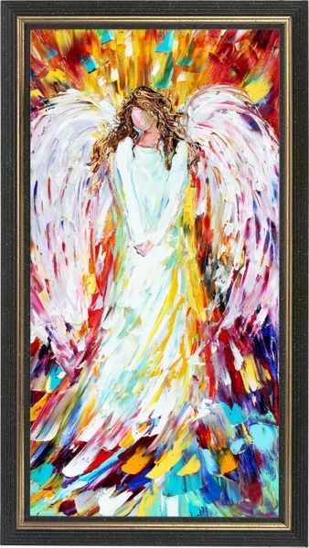 MO047 Ангел