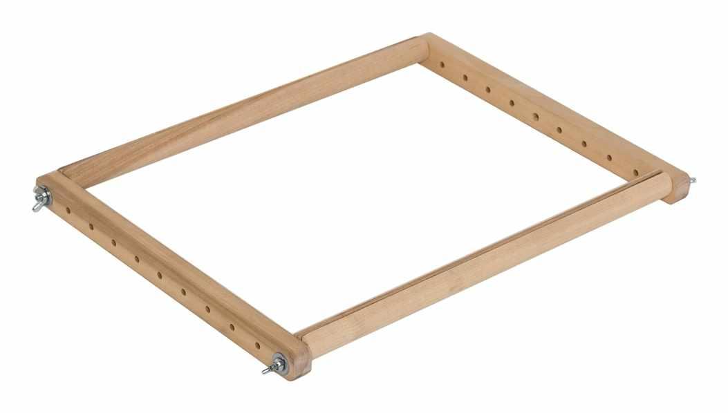 Пяльцы-рамка (30х40 см)