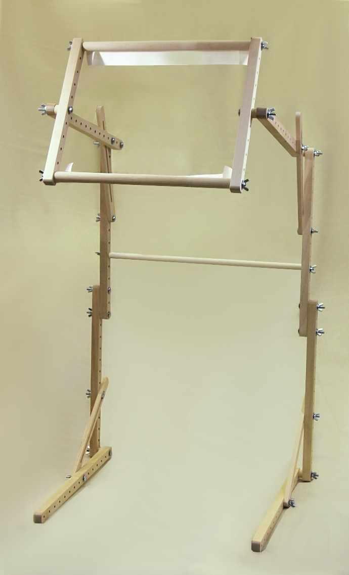 Станок для вышивания N3 (30х40см)