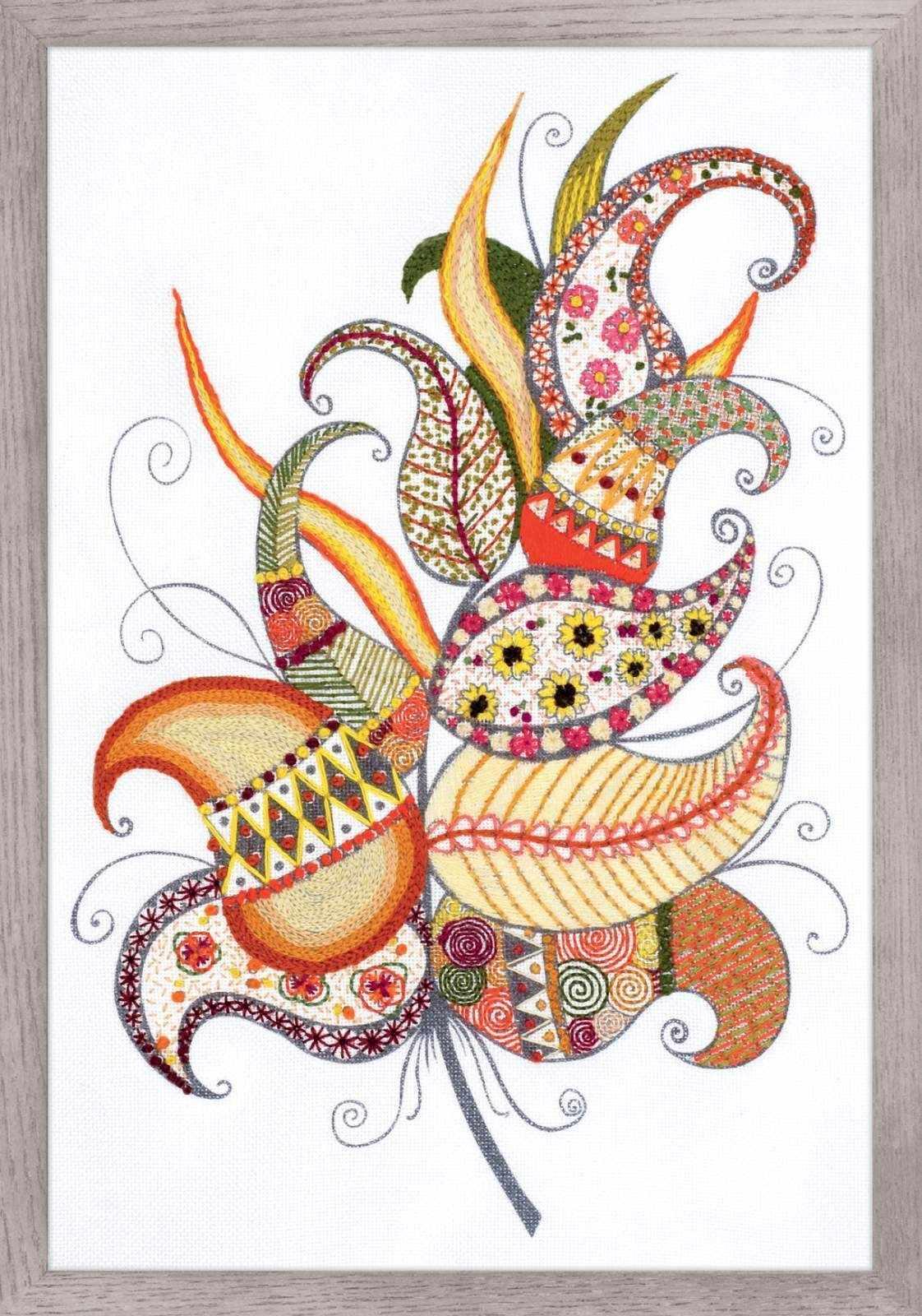 1586 Волшебное перо