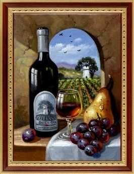 125  Красное вино-2