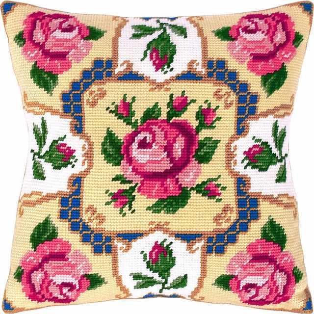 V43 Розы