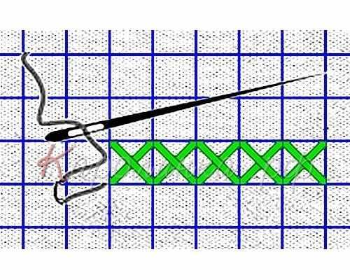 КФО 5002 - схема (Каролинка)