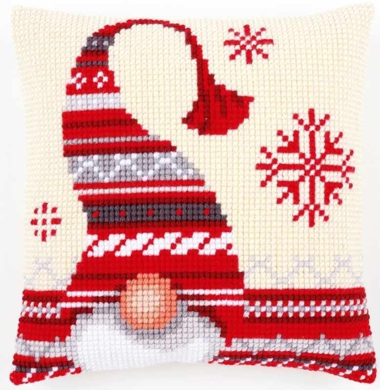 PN-0156877 Рождественский эльф