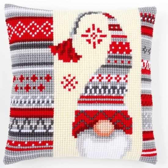 PN-0156878 Рождественский эльф