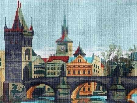 0170 Прага