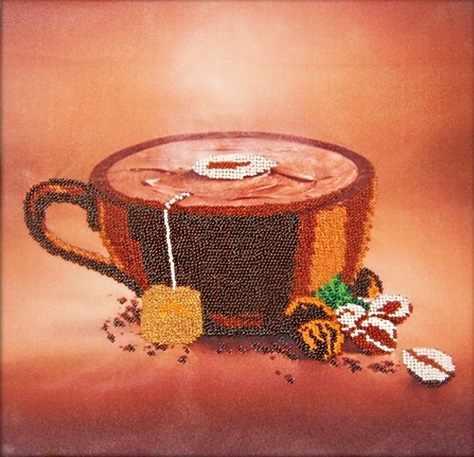 60104 Кофе