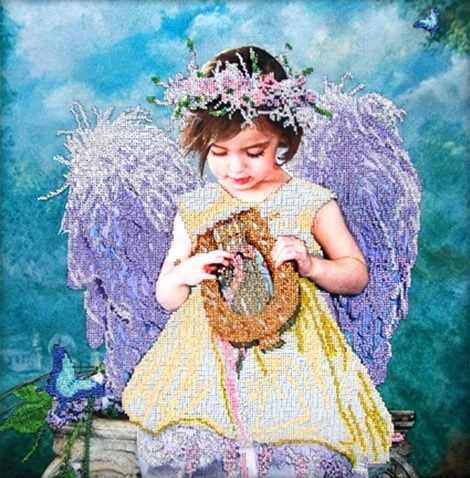 62012 Ангельские мелодии