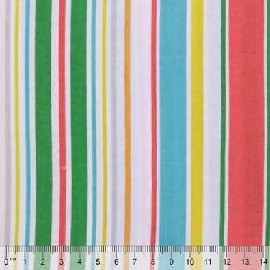 Ткани Корея 4818 (50*55 см)