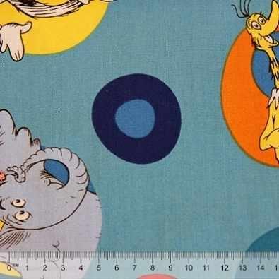 Ткани Корея 5150 (50*55 см)