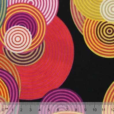 Ткани Корея 5222 (50*55 см)