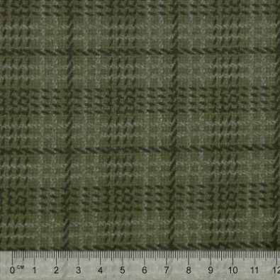Ткани Корея 5401 (50*55 см)