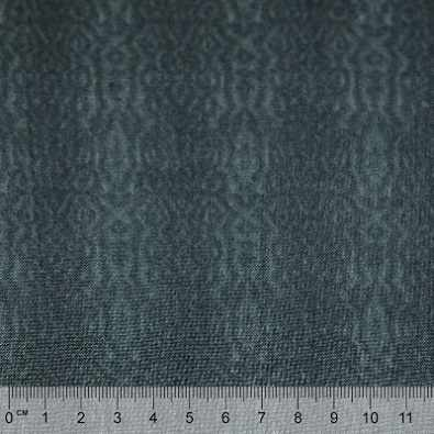 Ткани Корея 5490 (50*55 см)